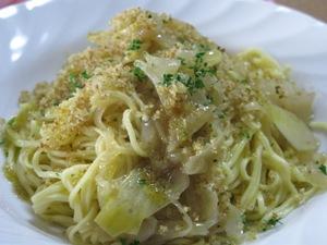 イタリア料理とタイ料理レッスン