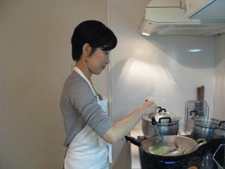 くさくさ会~ベトナム&タイ料理~