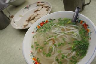 kuichapyuan