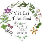 ティッチャイタイフード タイ料理教室 2018年3、4月期レッスンのご案内