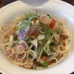 超簡単タイ料理