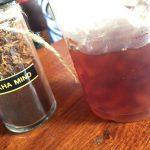 アカ族のコーヒー人生3