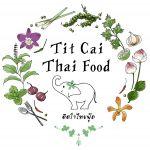 タイ料理研究家 長澤恵|タイ料理教室ティッチャイタイフード